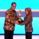 Kota Mojokerto Kembali Raih Penghargaan Wahana Tata Nugraha 2019