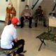 Wawali Mojokerto Tegaskan, Rusunawa untuk Observasi ODP, Bukan Tempat Pengobatan Pasien Covid-19