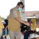 Penyaluran KKS di Kabupaten Mojokerto, KPM Penerima Meningkat 50 Ribu